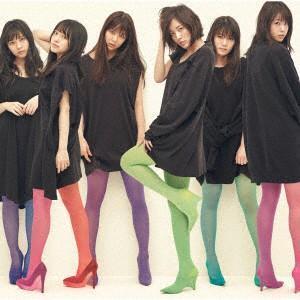 【CD】11月のアンクレット(Type E)(初回限定盤)(D...