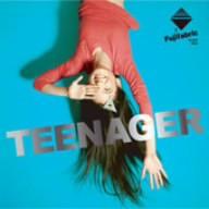 【CD】TEENAGER/フジファブリック [TOCT-26448] ...