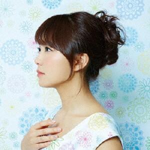 【CD】「結城友奈は勇者である-鷲尾須美の章-」主...