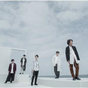 【CD】「untitled」(通常盤)/嵐 [JACA-5685] アラ...