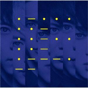 【予約】【CD】応答セヨ(初回限定盤)(DVD付)/関ジ...