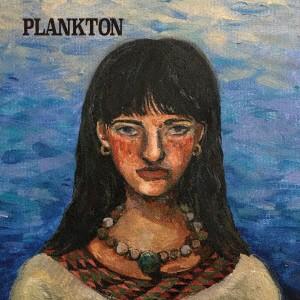 【CD】PLANKTON/甲田まひる a.k.a.Mappy [MHCL-27...