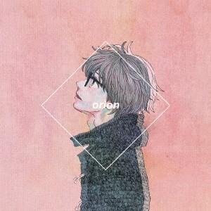 【CD】orion(初回生産限定ライオン盤)(DVD付)/米...