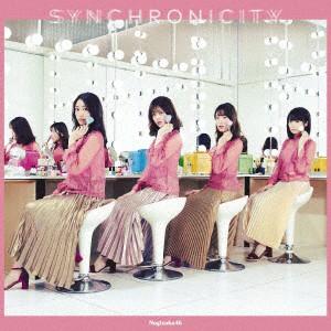 【予約】【CD】シンクロニシティ(TYPE-D)(DVD付)/...
