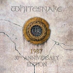 【予約要確認】【CD】白蛇の紋章〜サーペンス・アルバス 30周年記念スーパー・デラッ…/ホワイトスネイク [WPZR-30763]