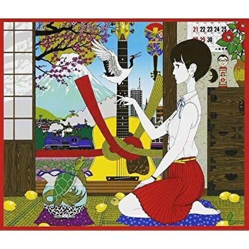 【CD】天晴〜オールタイム・ベスト〜/さだまさし ...