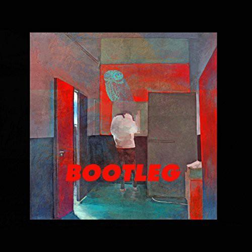 【CD】BOOTLEG/米津玄師 [SRCL-9571] ヨネヅ ケン...