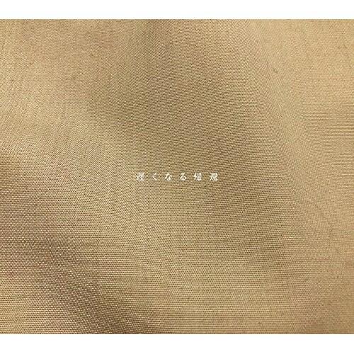 【CD】遅くなる帰還/さよならポエジー [TNAD-103]...