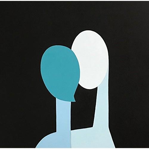 【CD】愛をあるだけ、すべて(通常盤)/KIRINJI [UC...