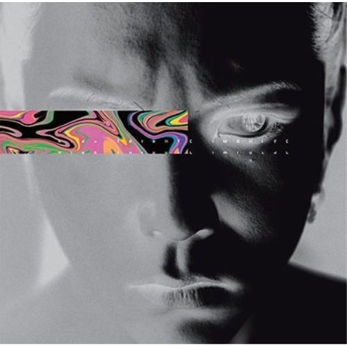 【CD】hide TRIBUTE IMPULSE/オムニバス [UPCH-21...