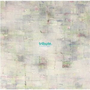 【予約】【CD】tribute to the band apart/オムニ...