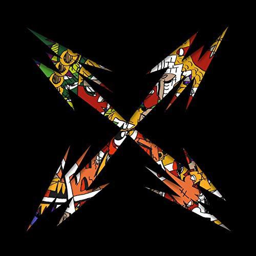 【予約】【CD】ブレインフィーダー X(初回限定盤)...