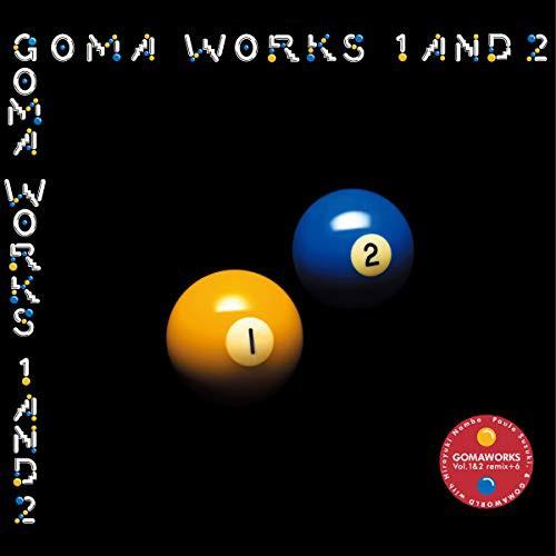 【予約要確認】【CD】キース・エマーソンに捧ぐ G...