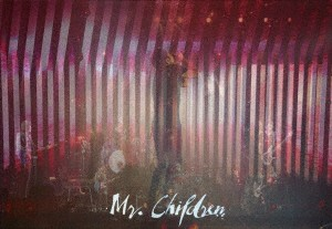 【DVD】Mr.Children Tour 2018-19 重力と呼吸/Mr....
