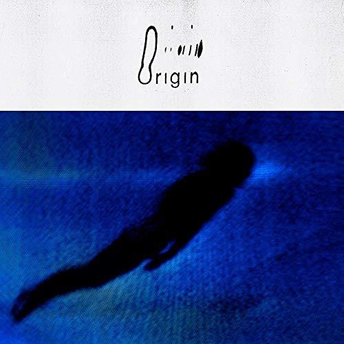 【CD】オリジン/ジョーダン・ラカイ [BRC-598] ジ...