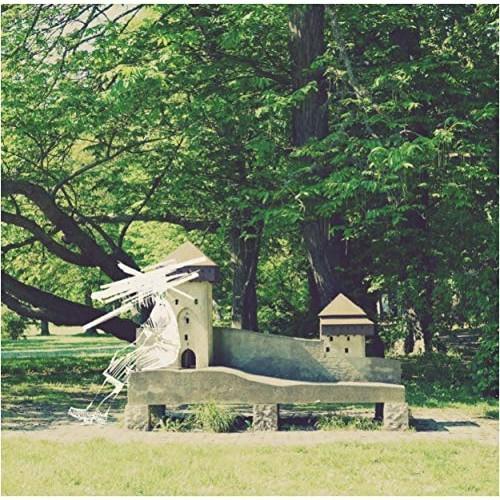 【CD】エルマ(通常盤)/ヨルシカ [UPCH-2191]