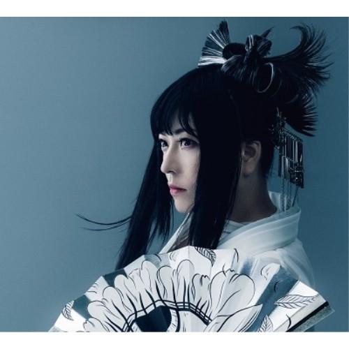 【CD】REACT(初回限定映像盤)(DVD付)/和楽器バン...