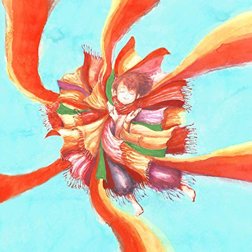 【CD】Paprika(初回生産限定盤)(DVD付)/Foorin te...