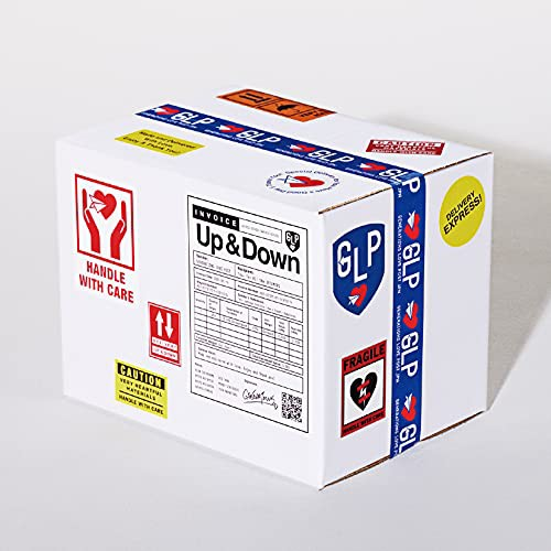 【CD】Up & Down(DVD付)(MV)/GENERATIONS from EX...