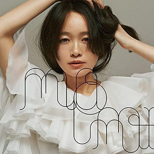 【CD】Momi/NakamuraEmi [COCP-41502] ナカムラ ...