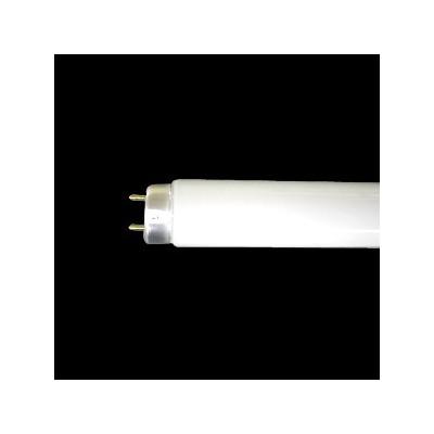 NEC 直管蛍光灯 グロースタータ形 20W 白色 FL20S...