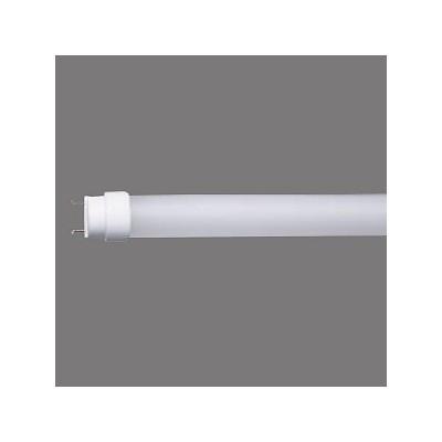 パナソニック 直管LEDランプ LDL40タイプ L形ピン...