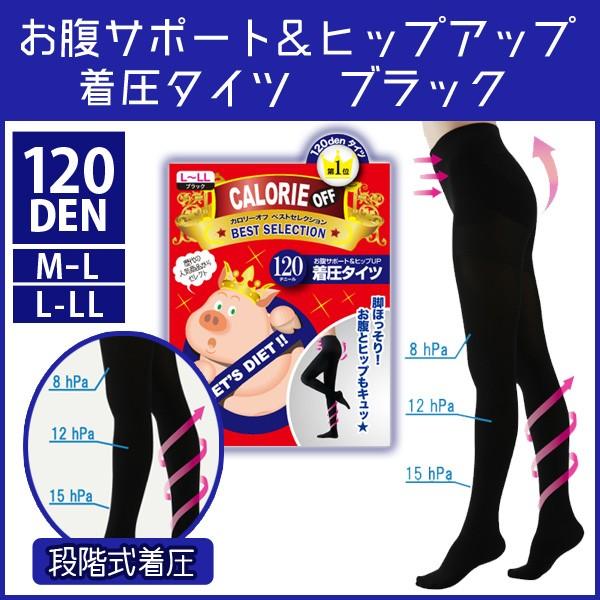 【メール便送料無料】カロリーオフ お腹サポート...