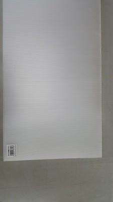 折りたたみプラダン 910×1820mm