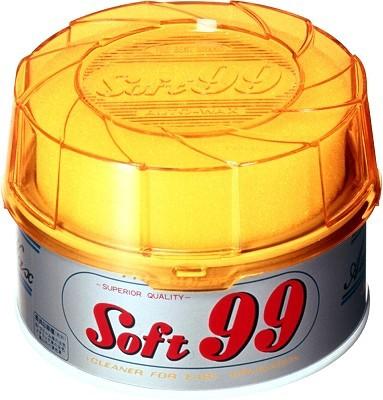 ソフト99 ハンネリ 280g