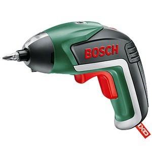 BOSCH(ボッシュ) バッテリードライバー ...