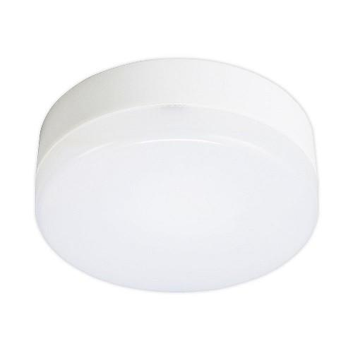 LED小型ライト 100W相当 昼白色 TN−...