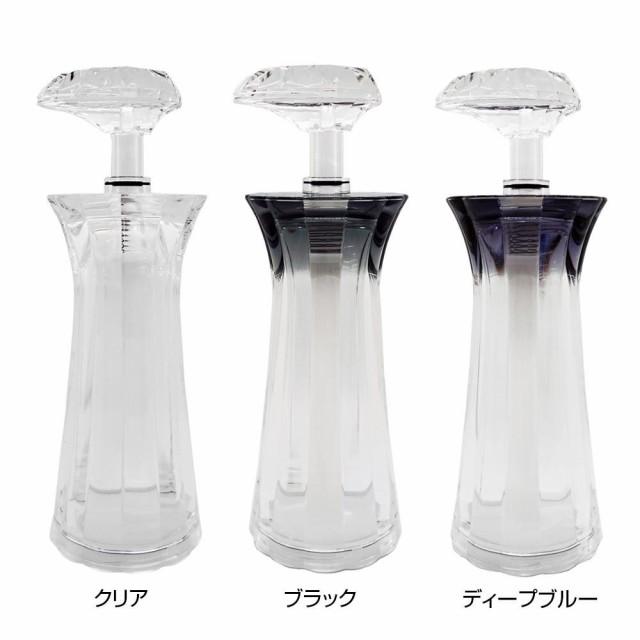 送料無料 日本製 ディスペンサー Shineシリーズ ...