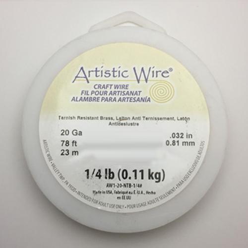送料無料 Artistic Wire(アーティスティックワイ...