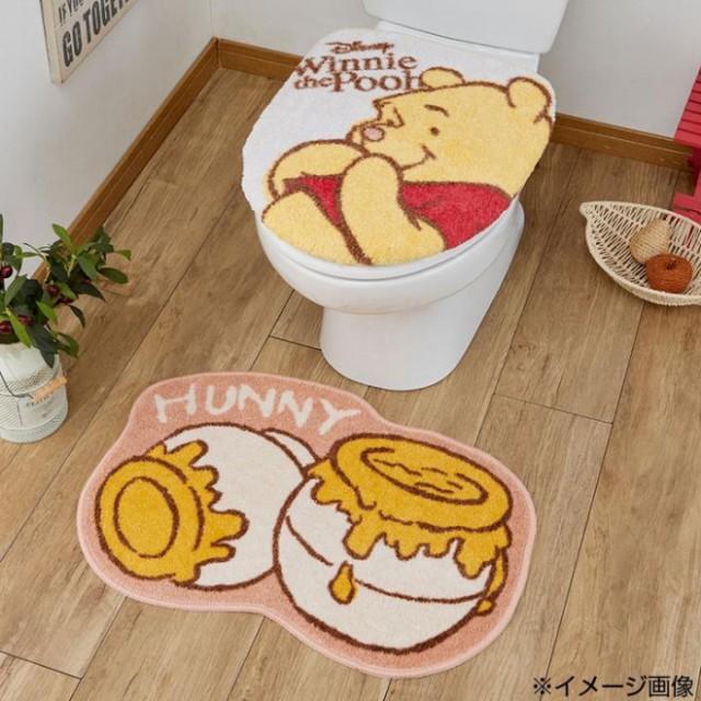 送料無料 3000円 トイレ2点セット(洗浄・暖房便座...