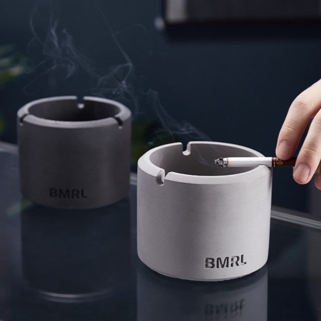 灰皿 卓上 喫煙具 タバコ 煙草 小型 ジッポ パイ...