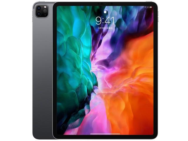 Apple タブレットPC(端末)・PDA iPad Pro 12.9イ...