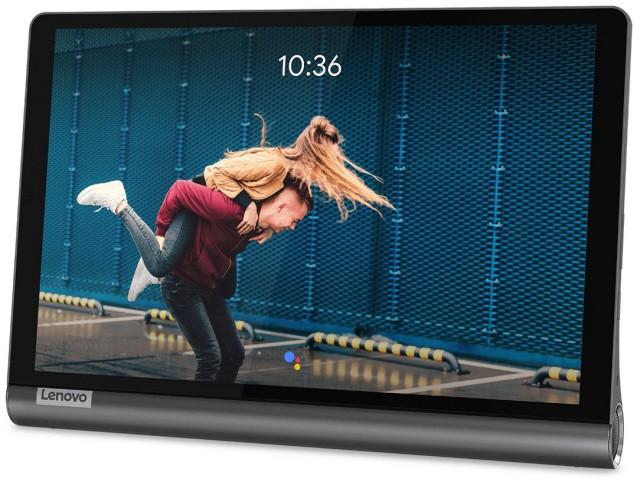 Lenovo タブレットPC(端末)・PDA Lenovo Yoga Sma...