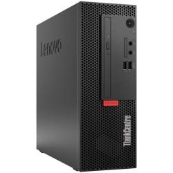Lenovo デスクトップパソコン ThinkCentre M720e ...