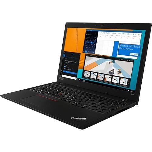Lenovo ノートパソコン ThinkPad L590 20Q7000MJP...