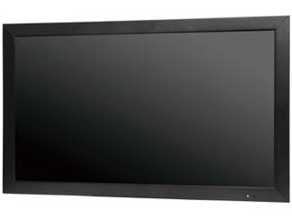 ADTECHNO 液晶モニタ・液晶ディスプレイ SH1850S ...