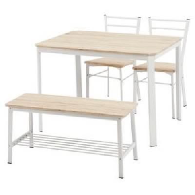ダイニングテーブル ダイニング用テーブル 食卓テ...
