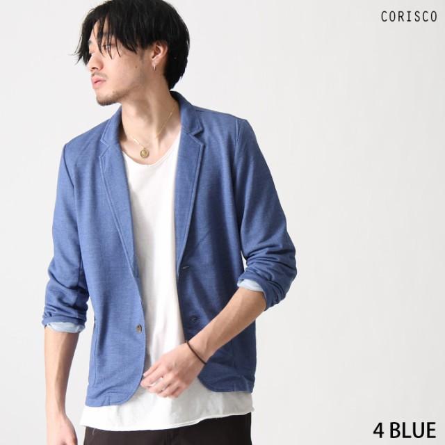 【141912y】テーラードジャケット メンズ/デニム ...