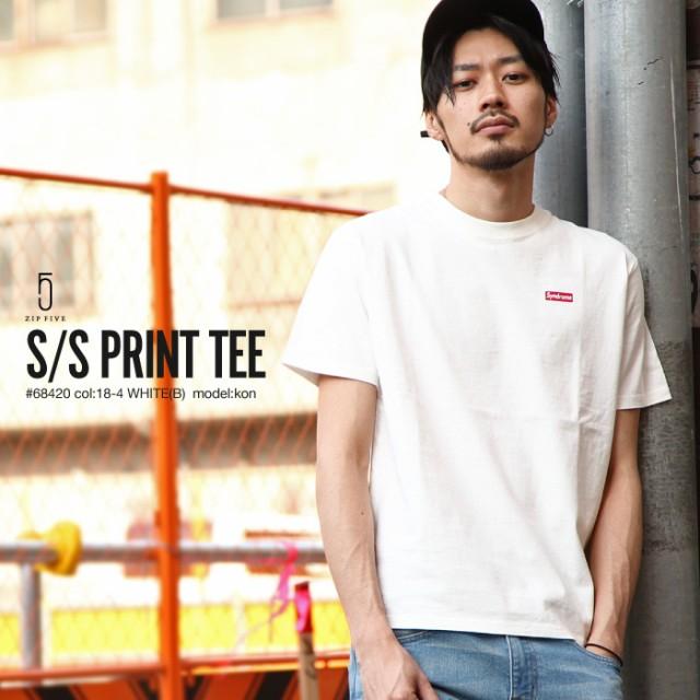 【68420】Tシャツ メンズ/Tシャツ TEE  カットソ...