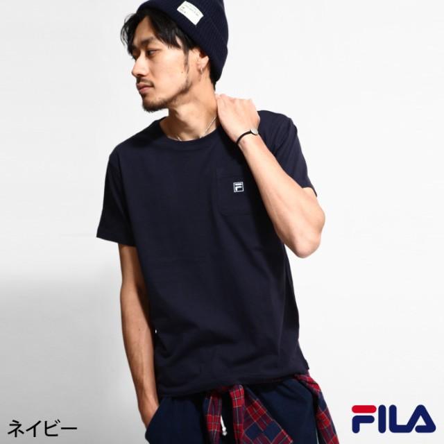 【fh7174】Tシャツ メンズ/夏 夏服 夏物 カットソ...