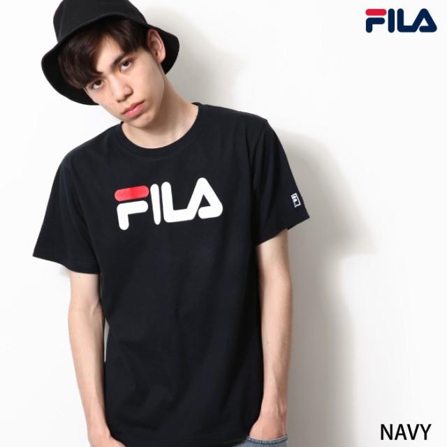 【fh7301】Tシャツ メンズ/カットソー 半袖 クル...