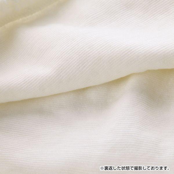 b682d5ce239328 ひだまり和)健康肌着 レディースあったかインナー ボトム 日本製の通販は ...