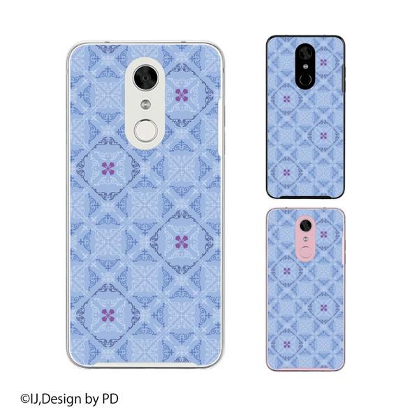 aaf2b5ef5b Disney Mobile on docomo DM-01K スマホ ケース ハード カバー ...