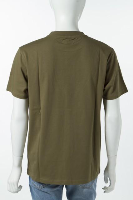 2017年春夏新作 パームエンジェルス PALM ANGELS Tシャツ メンズ (PMAA001S 084002)