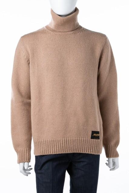 超格安価格 ステラマッカートニー STELLA McCARTNEY セーター ニット ブラウン メンズ (473399 S7072) 送料無料, ダンス 衣装 B系 SHOOWTIME 9e50420f