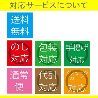 新築 内祝い お返し プレゼント 神戸珈琲・紅茶&メリーズクッキーセットMYB-20A  送料無料